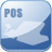 1351072177xPOS_icon.png