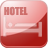 1351072504xHOTEL_icon.png