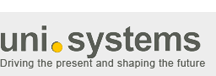 1351863202unisystems.png